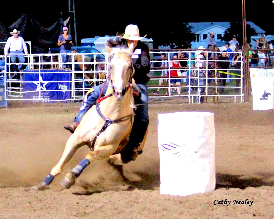 Active Balance Ride Saddles|Barrel Racing Saddles|Western